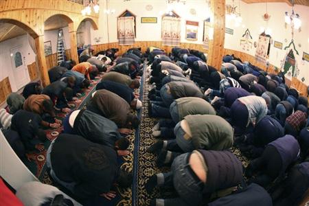 02eid0930 - ... EID Mubarak ...