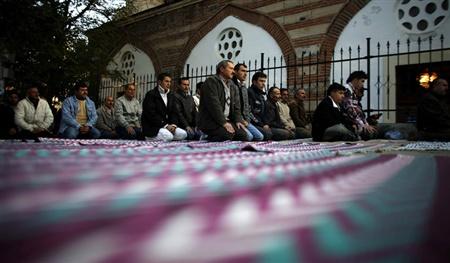 03eid0930 - ... EID Mubarak ...