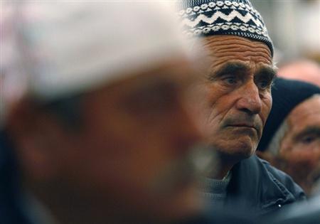04eid0930 - ... EID Mubarak ...