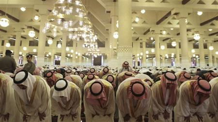 10eid0930 - ... EID Mubarak ...