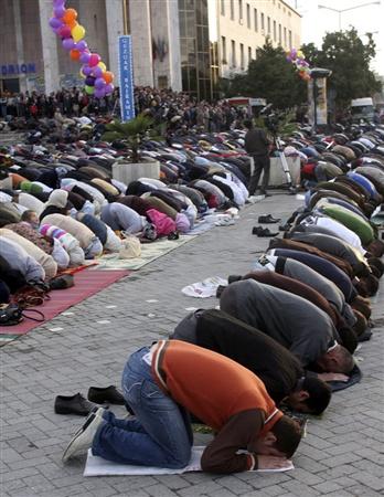 11eid0930 - ... EID Mubarak ...