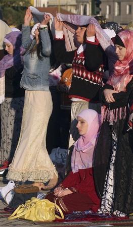 12eid0930 - ... EID Mubarak ...