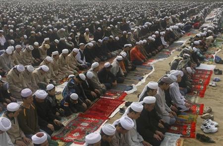 34eid0930 - ... EID Mubarak ...