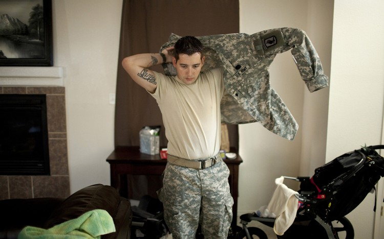 Reuters Investigates - UNACCOUNTABLE: The Pentagon's bad bookkeeping