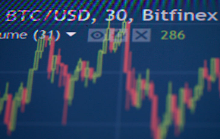 risks of cryptocurrency exchange