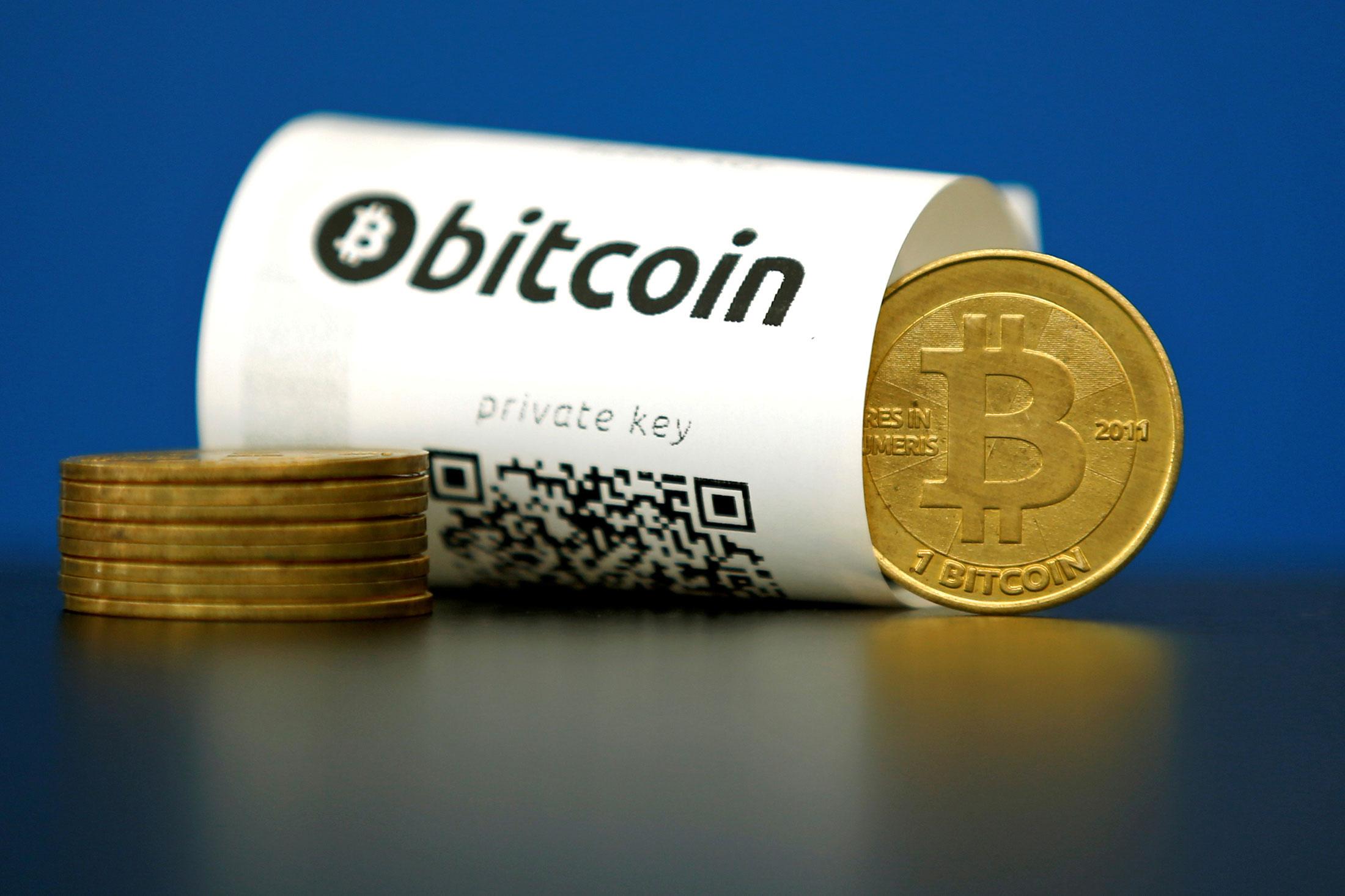Bitcoins worth millions against monsanto betfair lay betting tutorialspoint