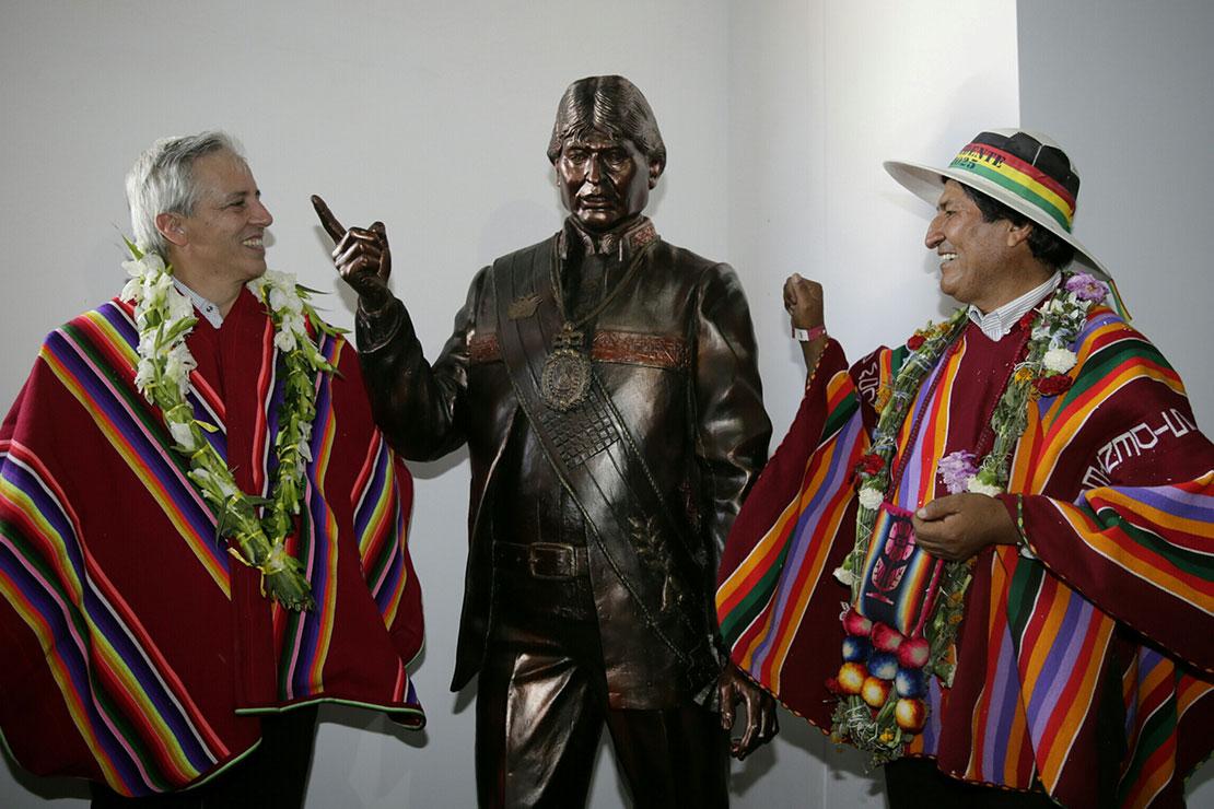 antier de intalnire aborigena