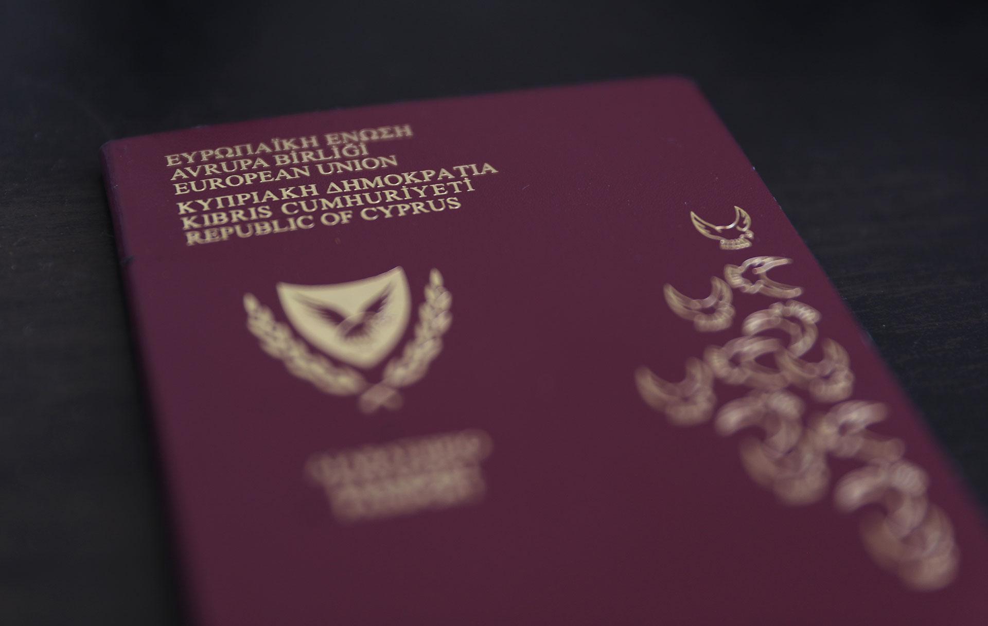 Cambodia Cypriot Golden Visa 15