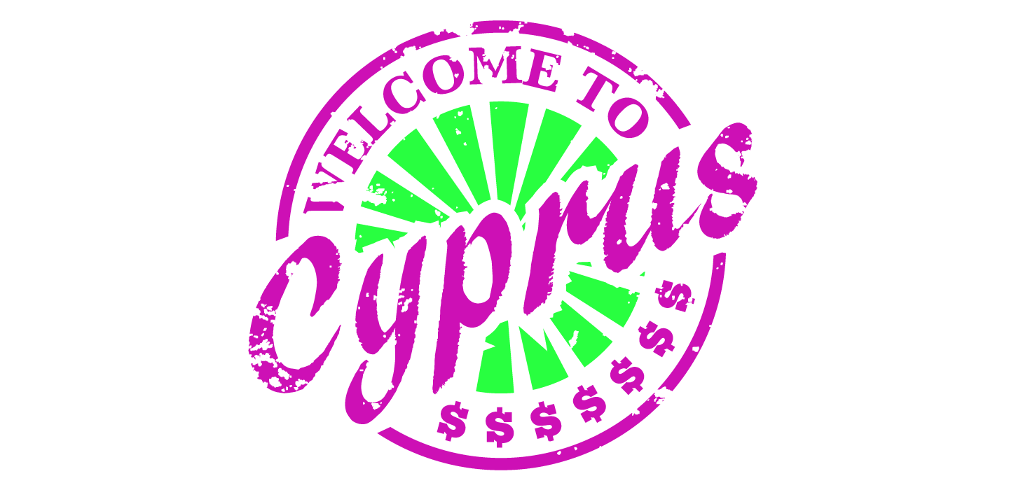 Cambodia Cypriot Golden Visa 4
