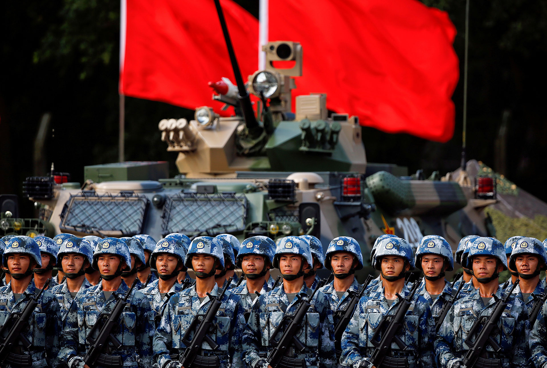 https://www.reuters.com/investigates/special-report/assets/china-army-xi/27.jpg