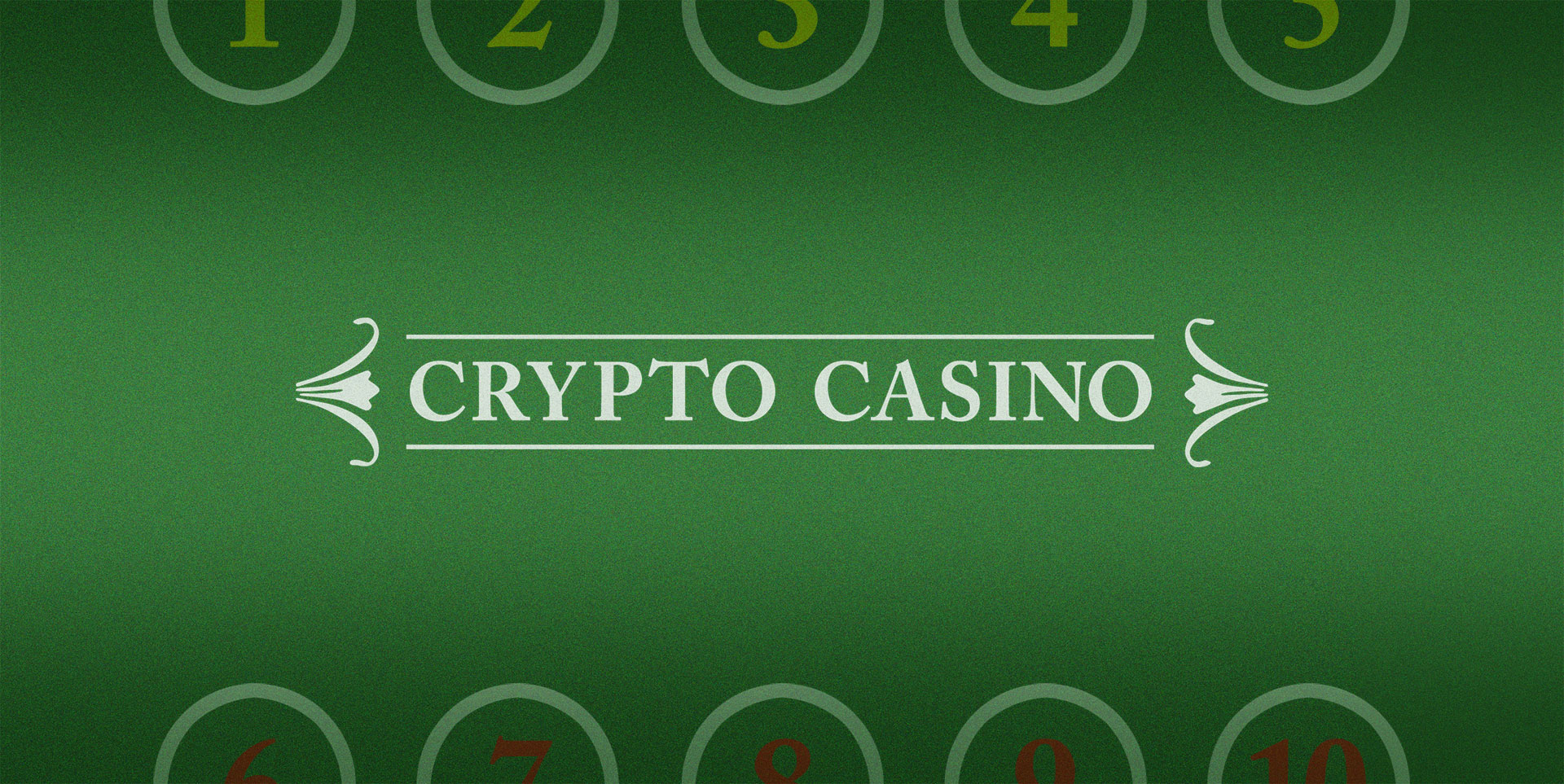 Image result for Crypto Casinos