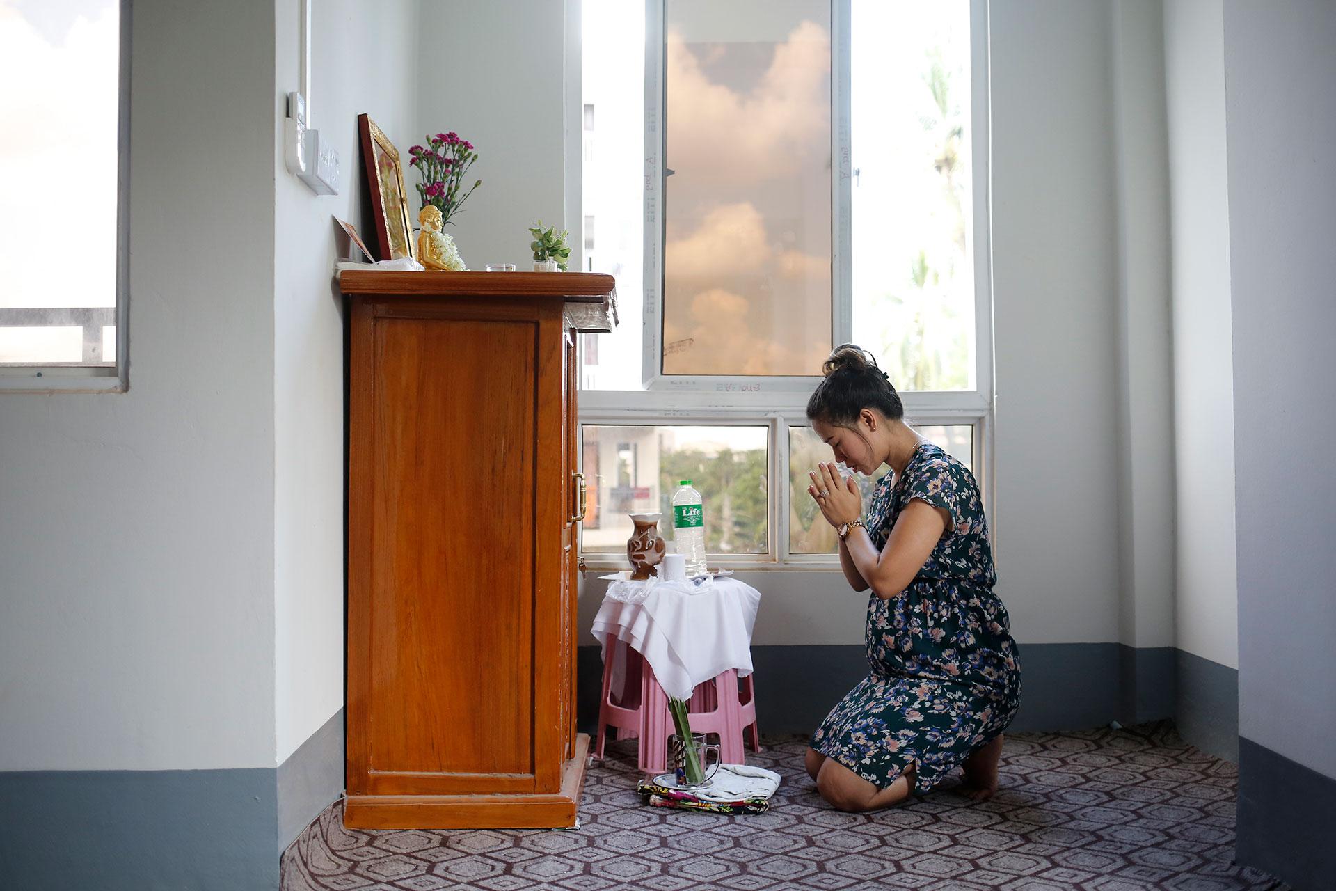 Dangerous News How Two Young Reporters Shook Myanmar