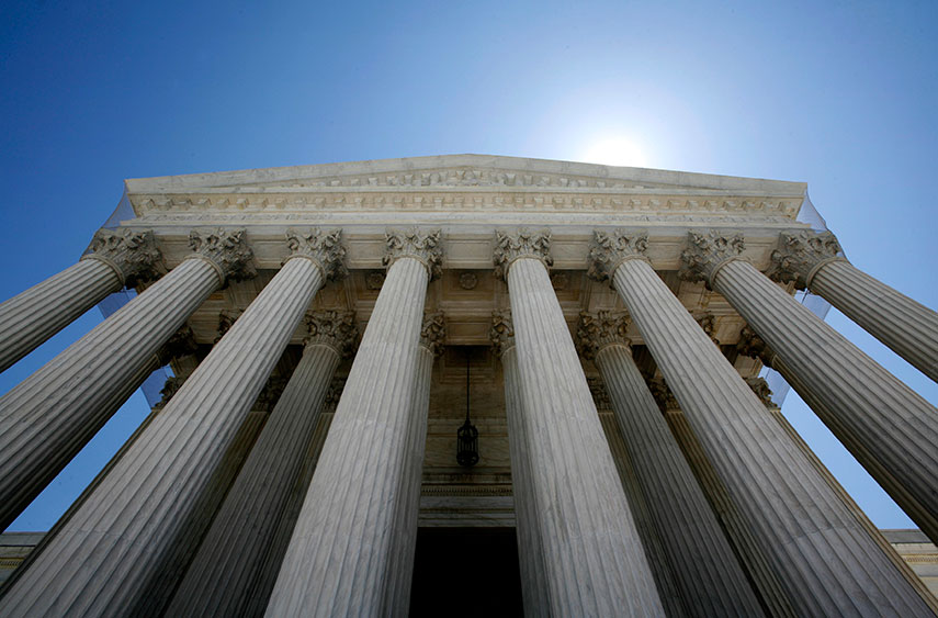 mba ksbm case study answers solutions The Yale Law Journal USA TODAY  Public employee unions face major Supreme Court hurdle