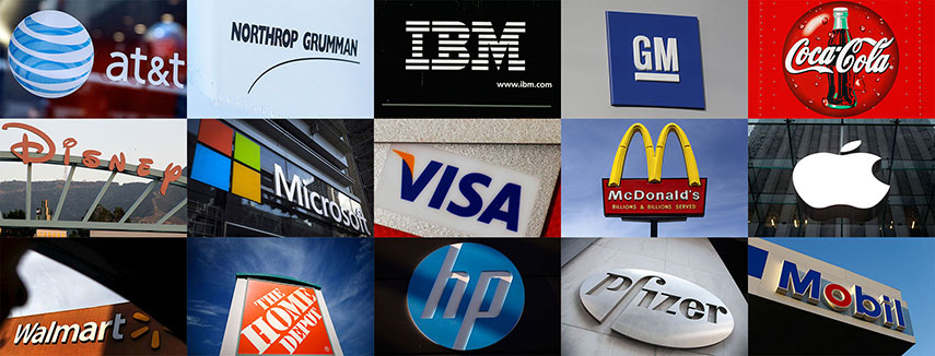 What are stocks and corporations?