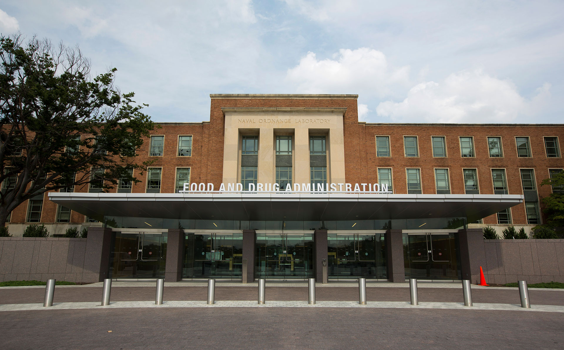 So Called Food And Drug Administration >> Fda Criminal Office S Approach Irks Some Doctors Agents