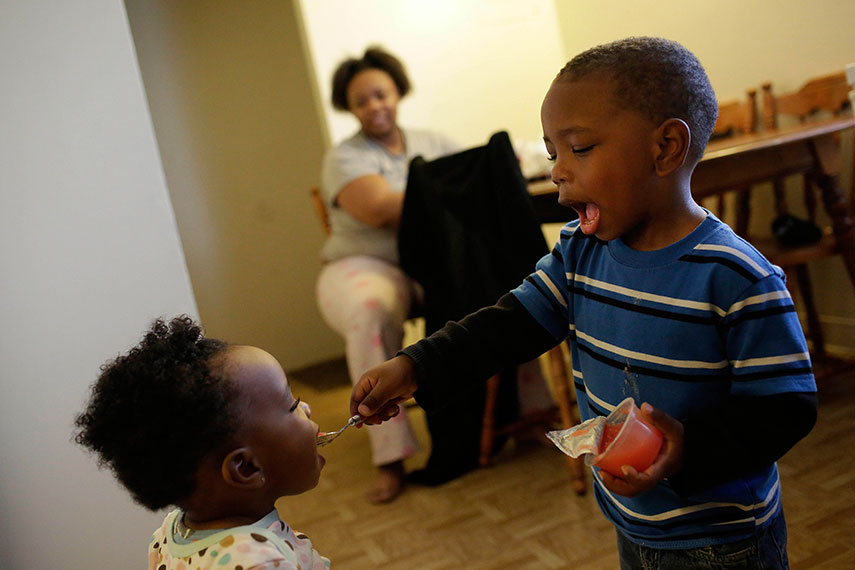 Off Charts Thousands Of Us Locales >> Reuters Finds Lead Levels Higher Than Flint S In Thousands Of Locales