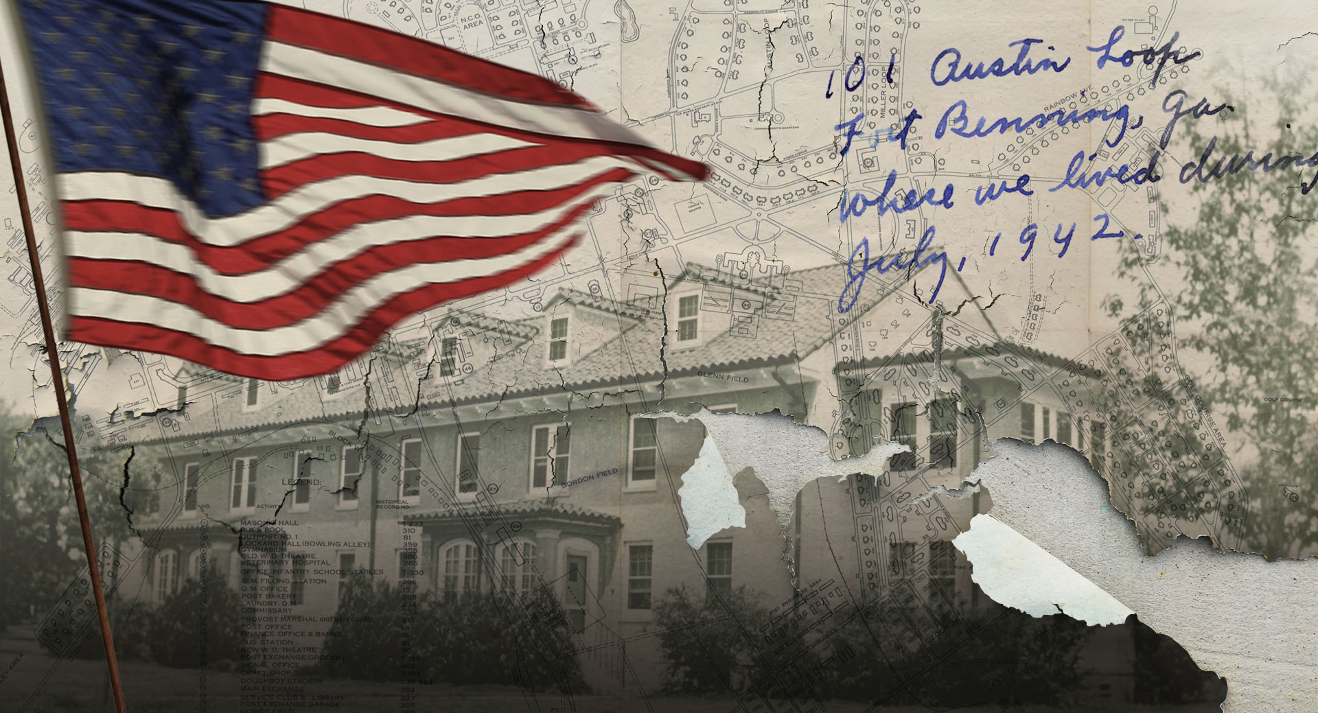 SPECIAL REPORT: Ambushed at Home: Lead poisoning on US bases