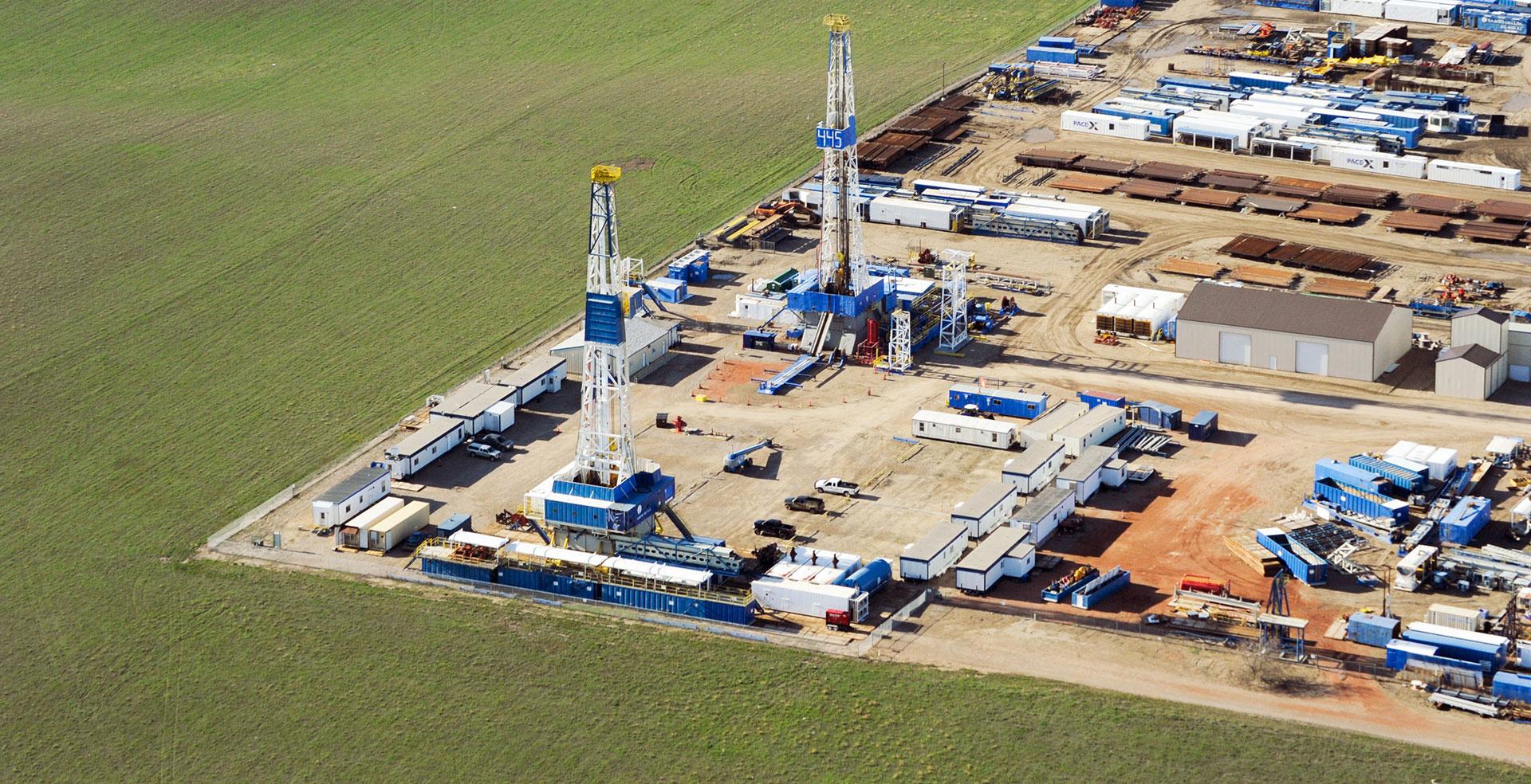 In North Dakota's oil patch, a humbling comedown on dodge north dakota school, dodge steele county map, dodge texas map, dodge nebraska map,