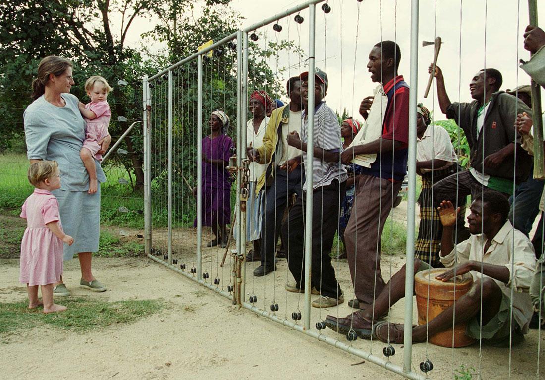classifieds zimbabwe dating