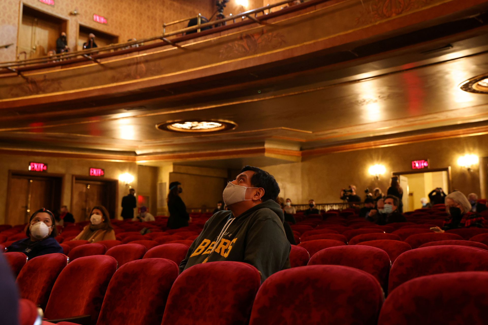 Every One of Broadway's Seven New Plays Opening This Season Were Written by Black Playwrights