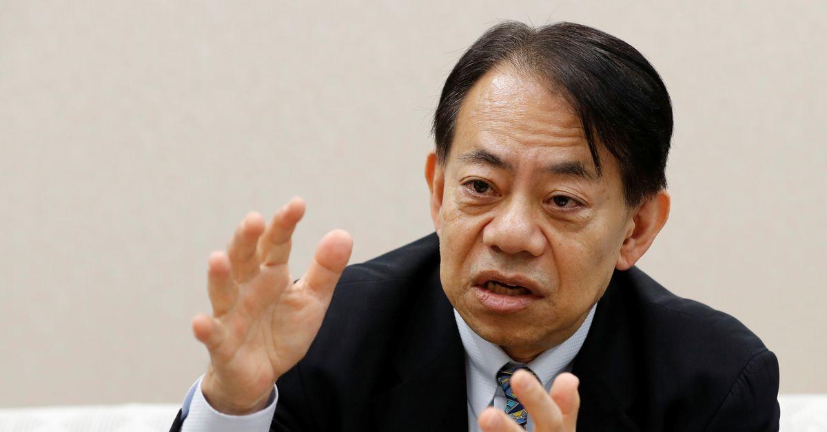 Kinh doanh: Ngân hàng Phát triển Châu Á nâng mục tiêu tài trợ khí hậu 2019-2030 lên 100 tỷ USD