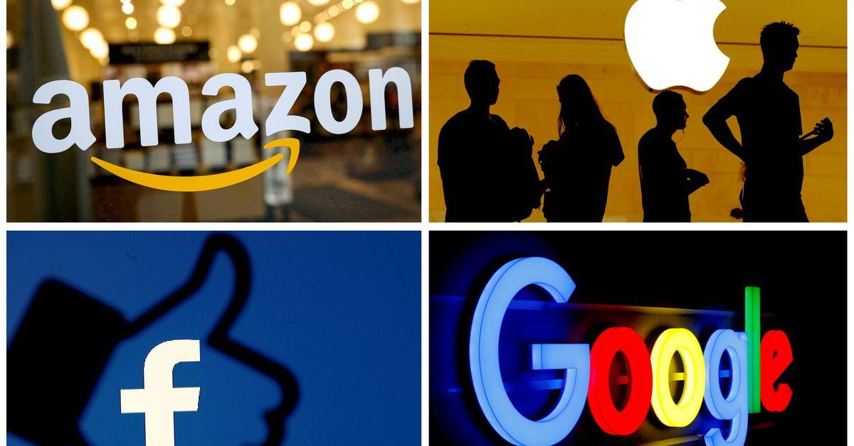 reuters.com - Foo Yun Chee - EU tech rules should curb cloud computing providers, study says