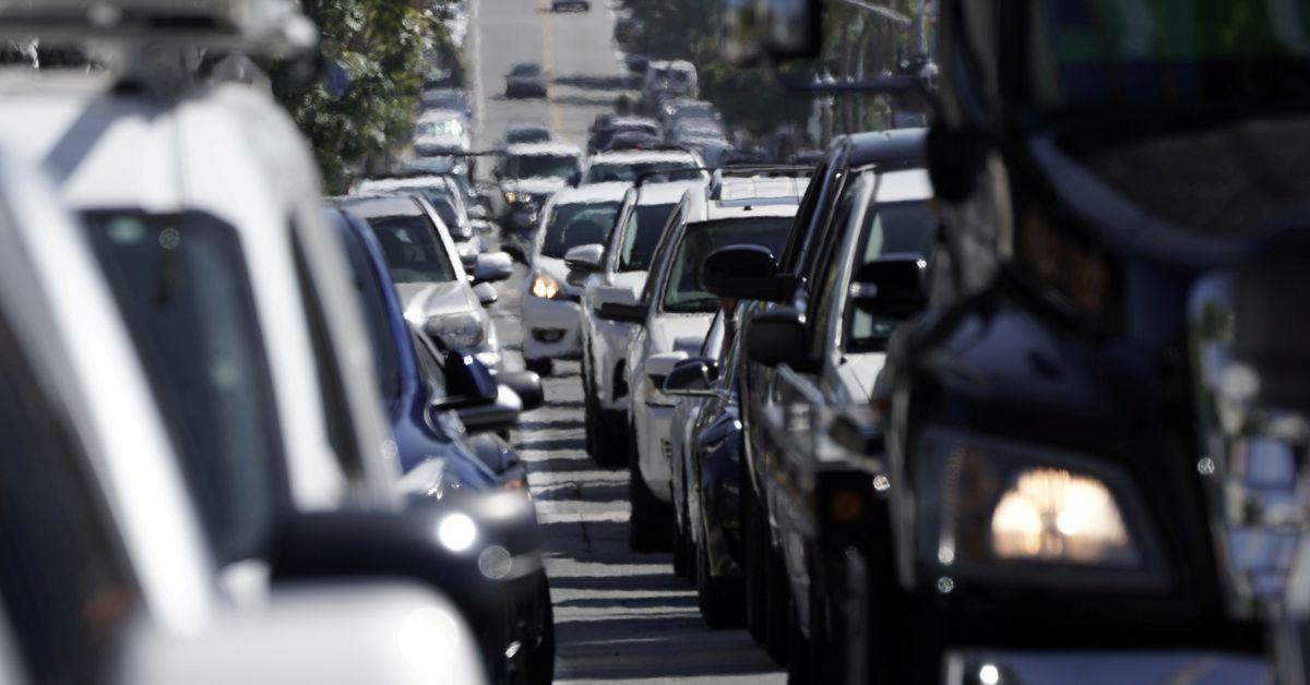 Exclusive: U.S. opens probe into 30 million vehicles over air bag inflators – Reuters