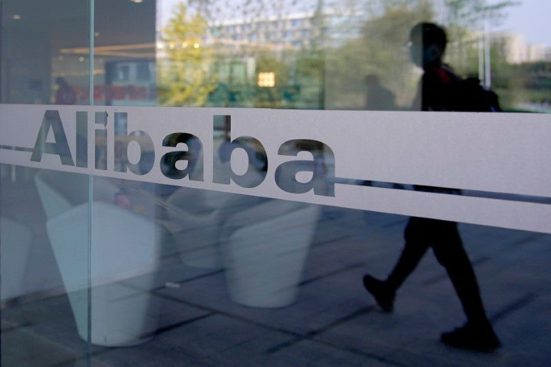 Alibaba Launches Investigation Into Sexual Assault Allegation, Suspends Several Staff
