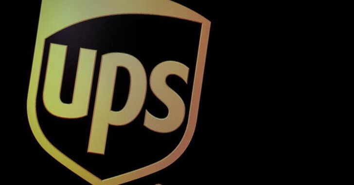 News Image for IN BRIEF: UPS, TForce settle pollution allegations in five states