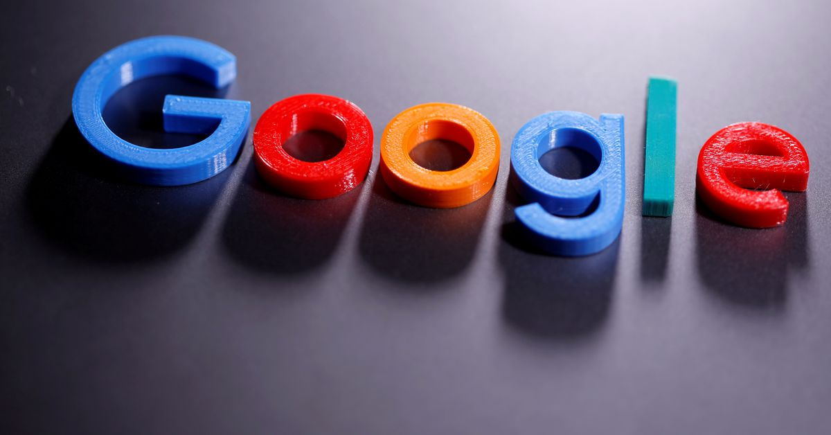 Google prone to quickly face antitrust claims over Play retailer from U.S. states – sources