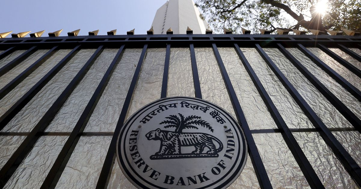 Monetary policy support to India economy should continue - MPC minutes - Reuters India