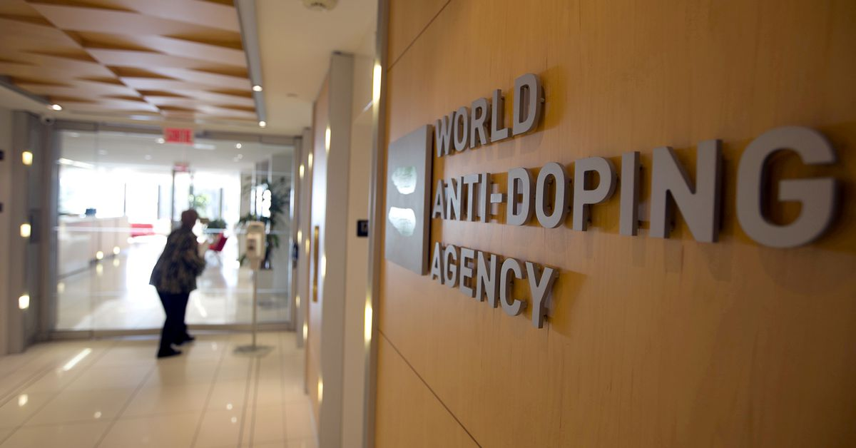 reuters.com - Karolos Grohmann - Olympics Disappointed WADA watches as Russians prepare for Tokyo Games