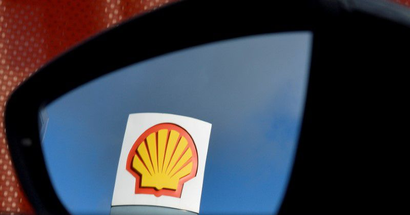 Shell plans to bid in Norway's 1st offshore wind tender - Reuters