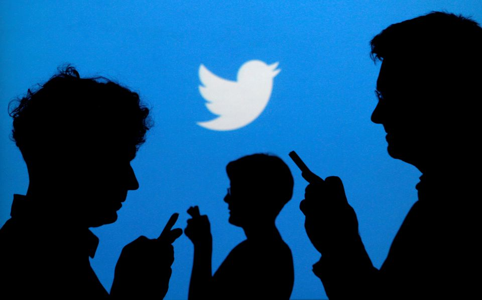 Twitter Discovers Its Image-Cropping Algorithm Cuts Out Black People and Men