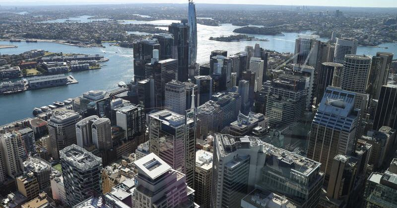 Image Mortgage IPO comes out swinging Down Under - Reuters