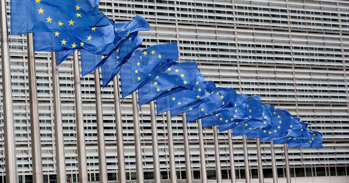reuters.com - EU urges Israel to stop settlement construction after new tenders