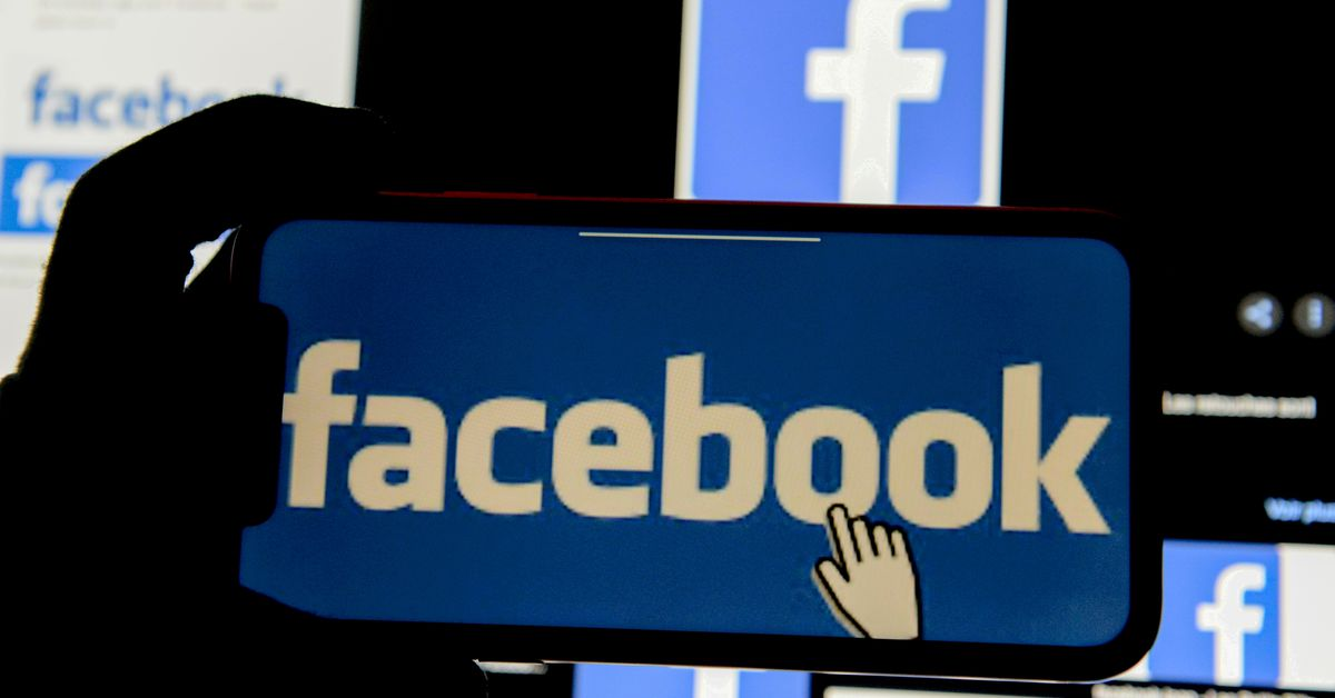 Facebook will restrict ad targeting of under-18s - Reuters