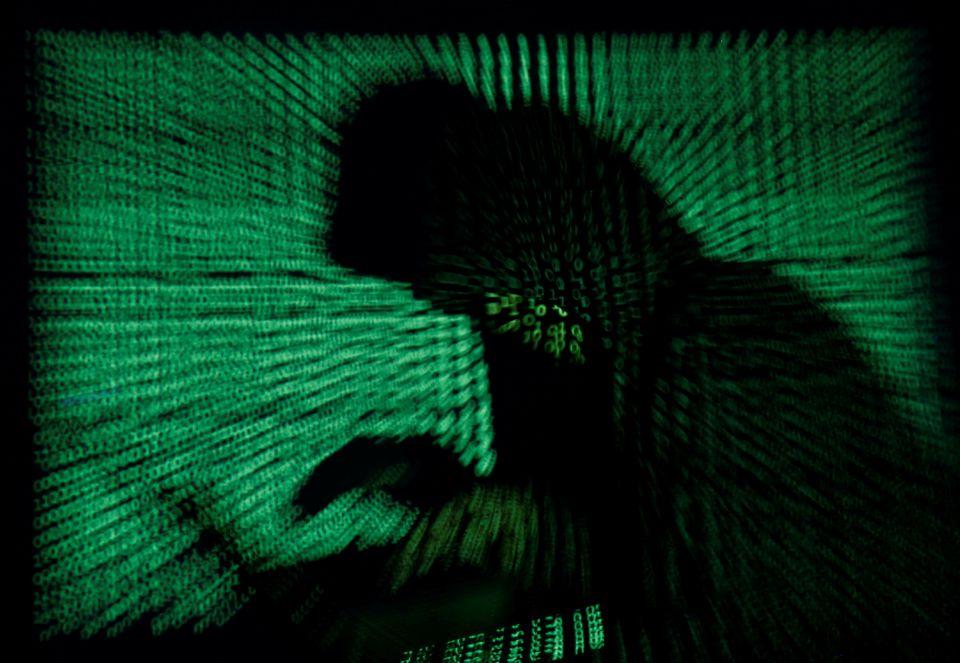 Cyber Attack Shuts Down U.S. Fuel Pipeline 'Jugular'