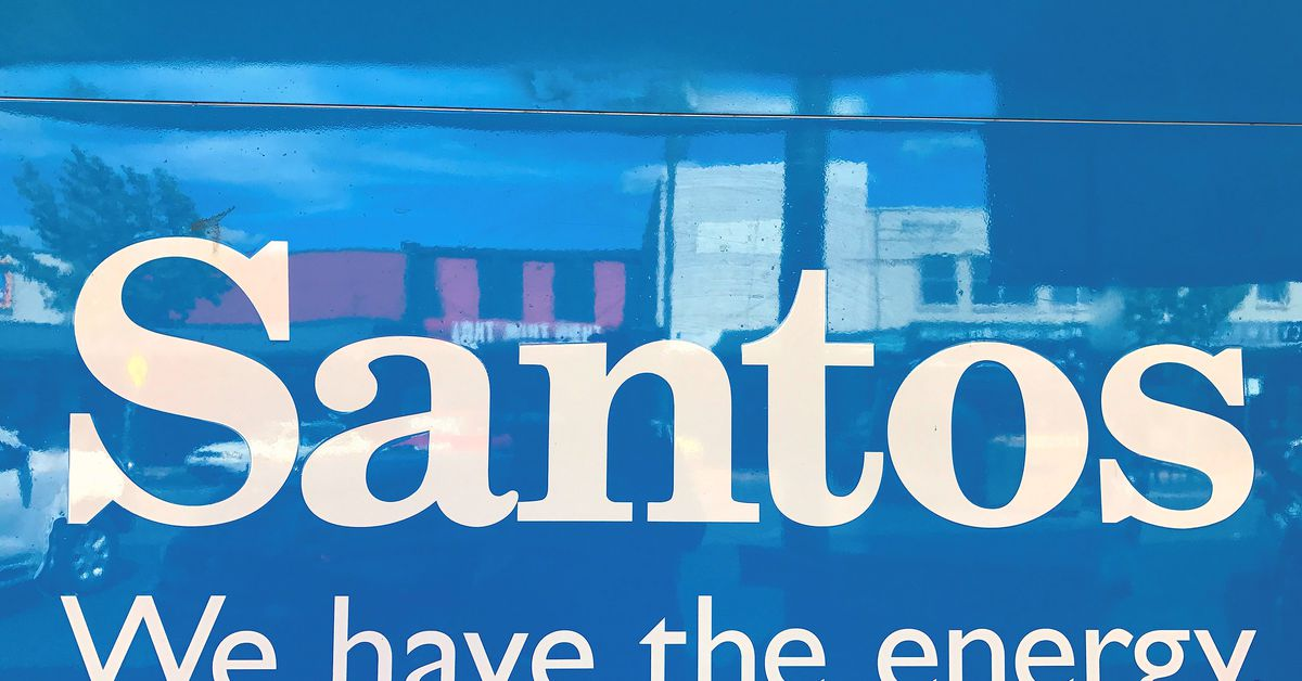 Santos, Oil Search agree to merge despite scrutiny in