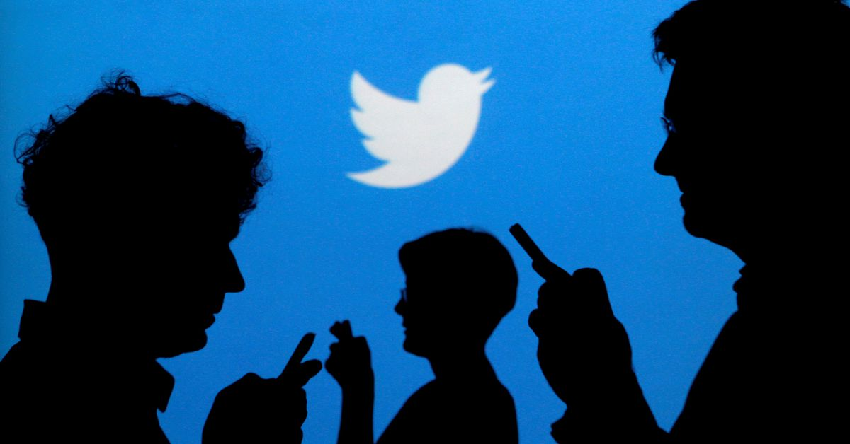 Twitter testing ads on Fleets to catch up to Snap, <b>Facebook</b> thumbnail