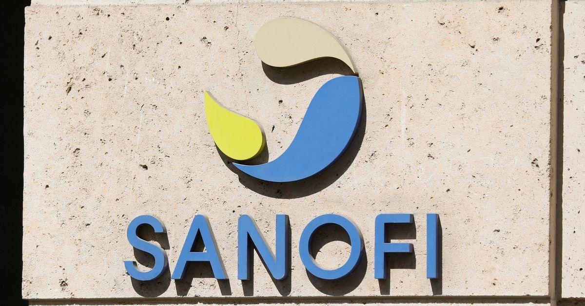 Sanofi bets on mRNA vaccines beyond COVID in $3.2 bln Translate Bio deal