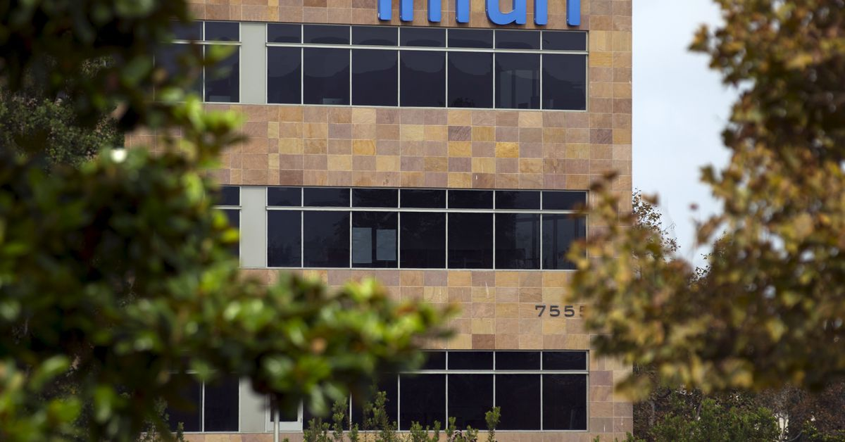 TurboTax maker Intuit to buy Mailchimp for about $12 bln in a data play – Reuters