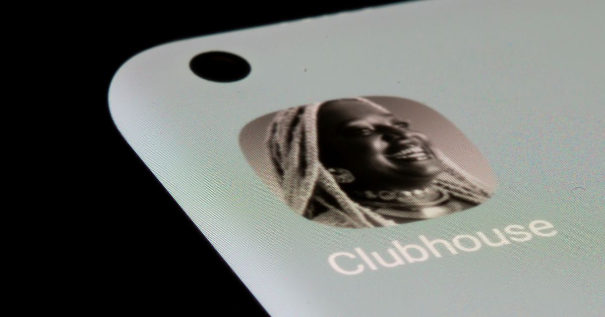 Clubhouse launches surround sound to help conversations feel real