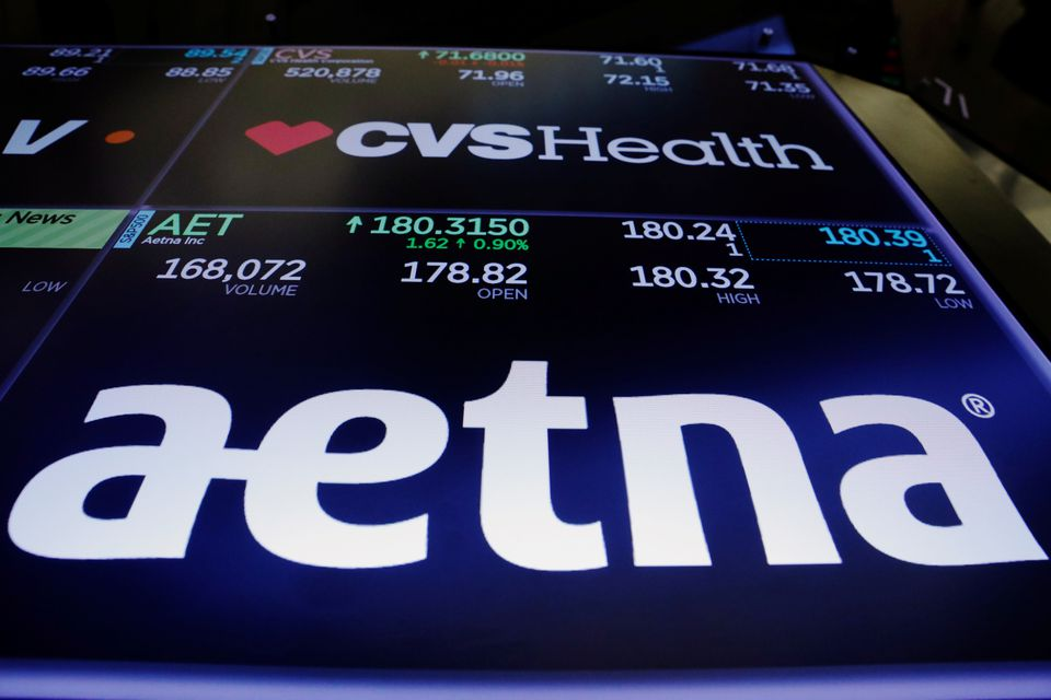 Here we go: Aetna sued for requiring LGBT+ people to pay more out of pocket for fertility treatments