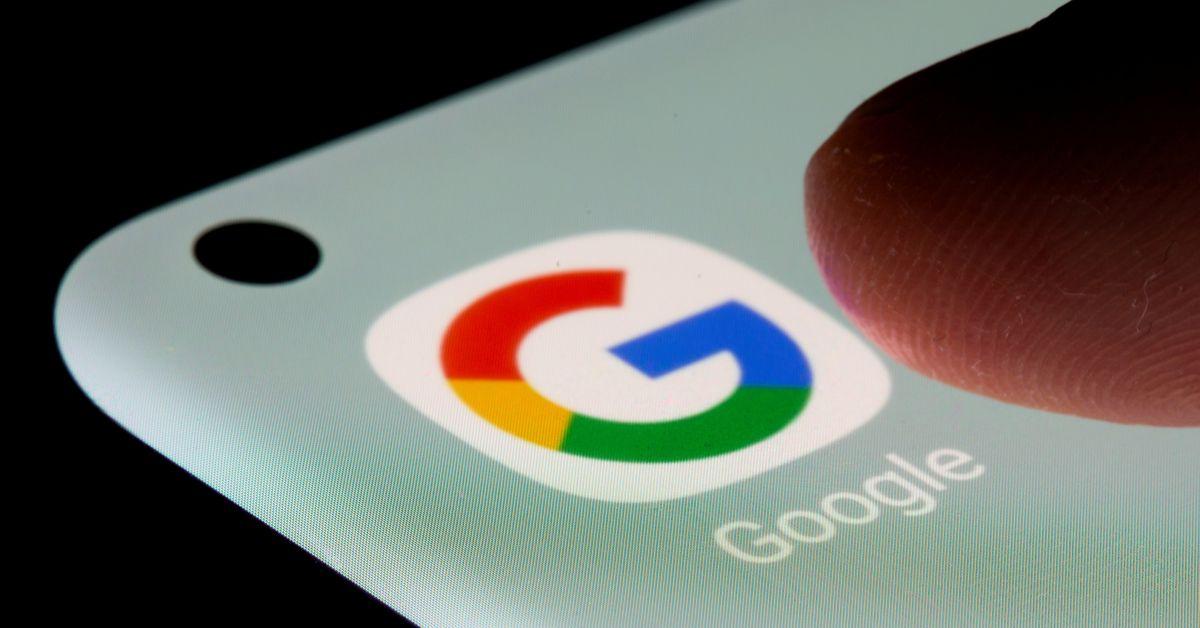 Báo cáo cho thấy cuộc điều tra chống độc quyền của Ấn Độ phát hiện ra Google bị lạm dụng sự thống trị của Android
