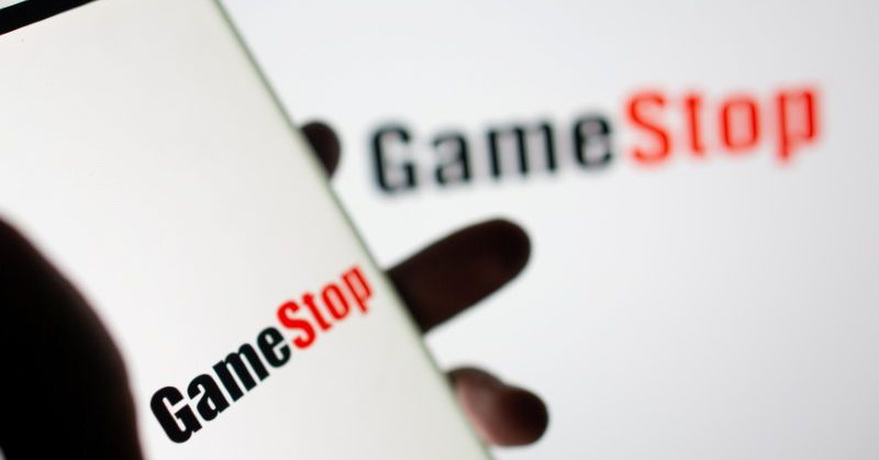 GameStop Corp (GME.N) Chairman Ryan Cohen made a point of doing away with corporate excess such as a company plane and used the allure of rebuilding the videogame retailer to recruit Amazon.com Inc's (AMZN.O) Australia chief Matt Furlong as chief executive, a…