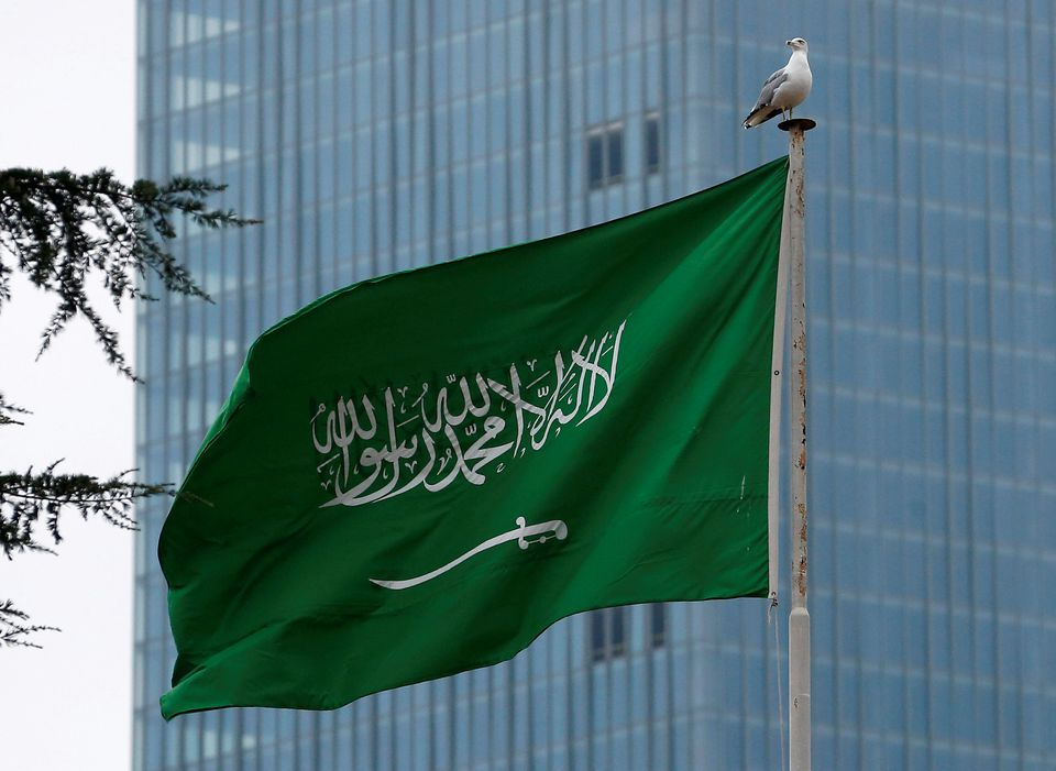 Saudi Arabia Increases Executions in 2021 After Drop in 2020