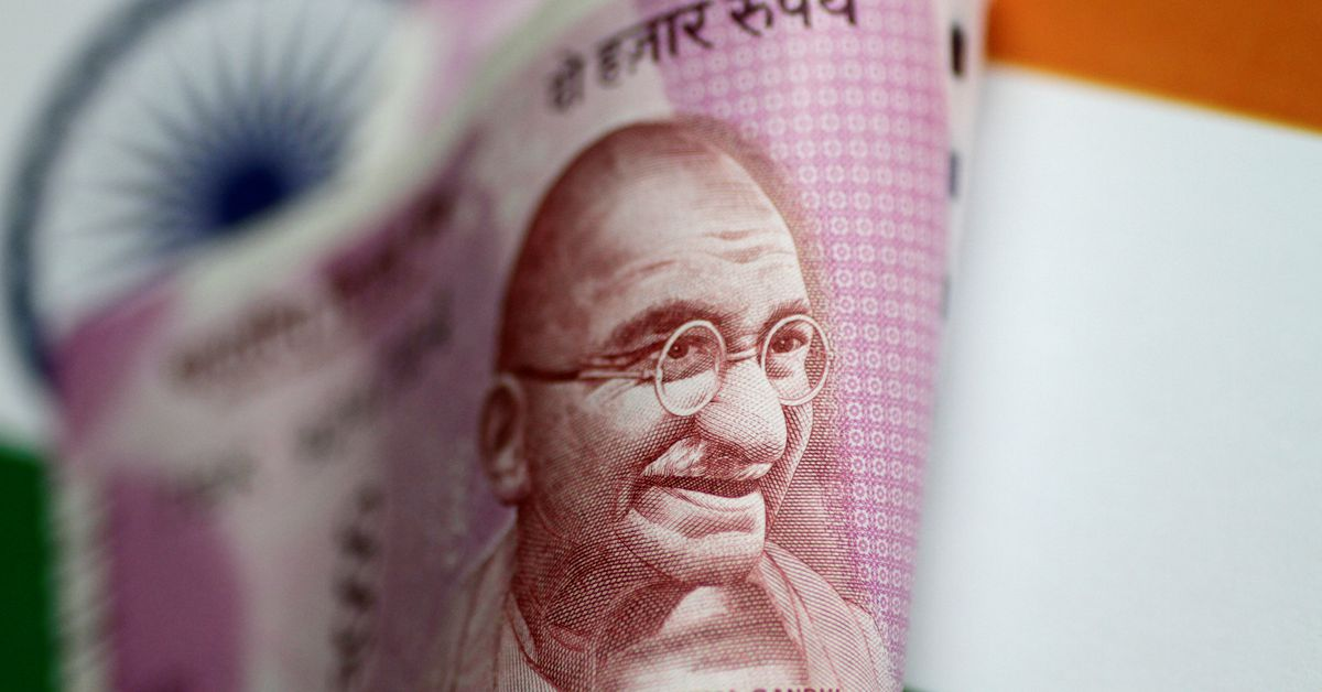 Morgan Stanley sees India winning global bond index spot early next year - Reuters India