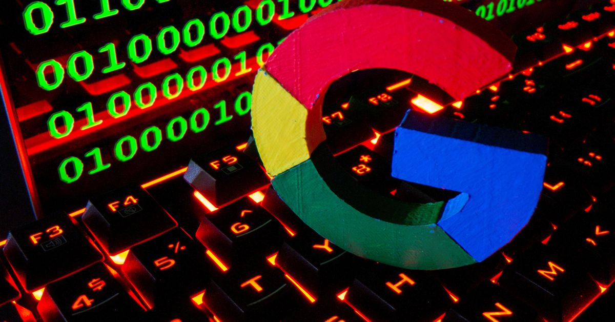 Google's browser cookies plan anti-competitive, advertisers tell EU - Reuters