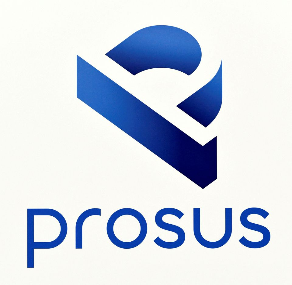Prosus doubles down on India with $4.7 bln deal for BillDesk | www.theexchange.africa